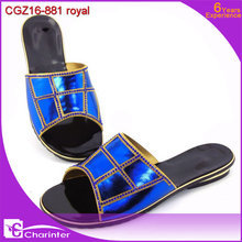 ladies shoes with stones high heel slipper african ladies shoes | ladies evening shoes