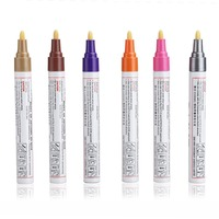 Paint pen car care products china car care products