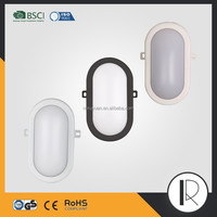 042702 led outdoor wall mount led light bulkhead outdoor wall light