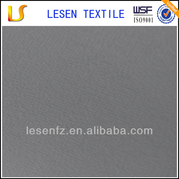 Lesen 210d polyester oxford / 210d polyester oxford fabric