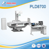 100ma x ray machine,x ray equipment,100ma x-ray machine PLD8700