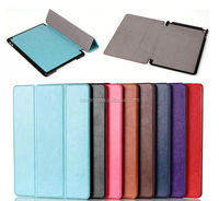For iPad 5 Flip Cover Ultra Slim