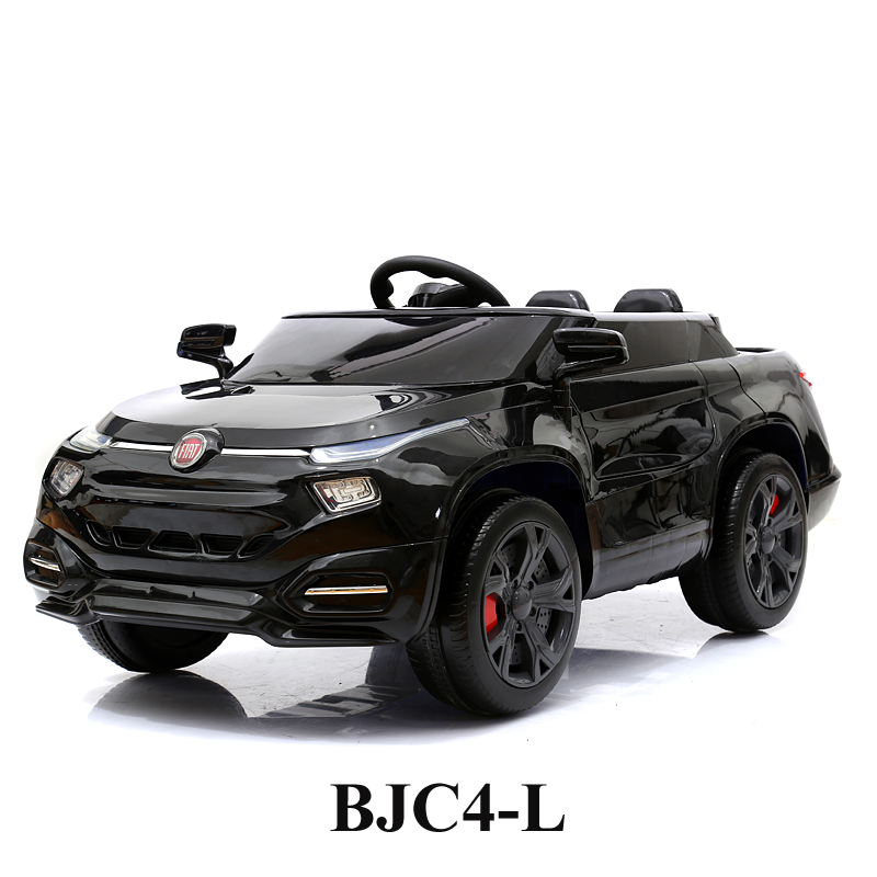 ride on car 12v,ride on car toy for children,kids battery powered ride on toy car