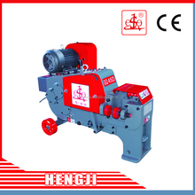 GQ45D Rebar Cutter with CE