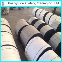 Small Rubber Belts For Mining Machinery High Quality Conveyor Belt