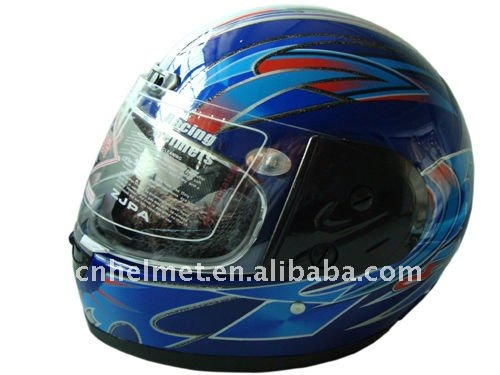 Cheap Helmet smtk-104