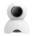 Wholesale 360 wireless ip camera