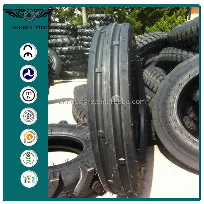 acheter des pneus pourquoi acheter des pneus en ligne. Black Bedroom Furniture Sets. Home Design Ideas