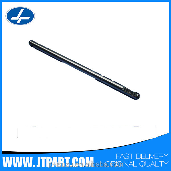 888T17322DA for transit genuine auto part metal rod connectors