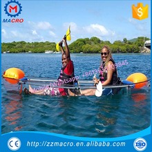 water games sports sea fishing kayak boats for sale