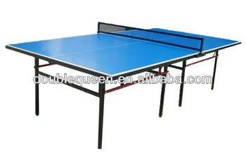 Used ping pong tables for sale buy used ping pong tables - Folding table tennis tables for sale ...