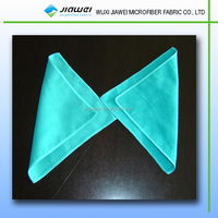 silver polishing cloth jewelry cleaning cloth