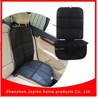 From kitty-OEM Car Seat Cover and Automotive Seat Protector,alibaba suppliers