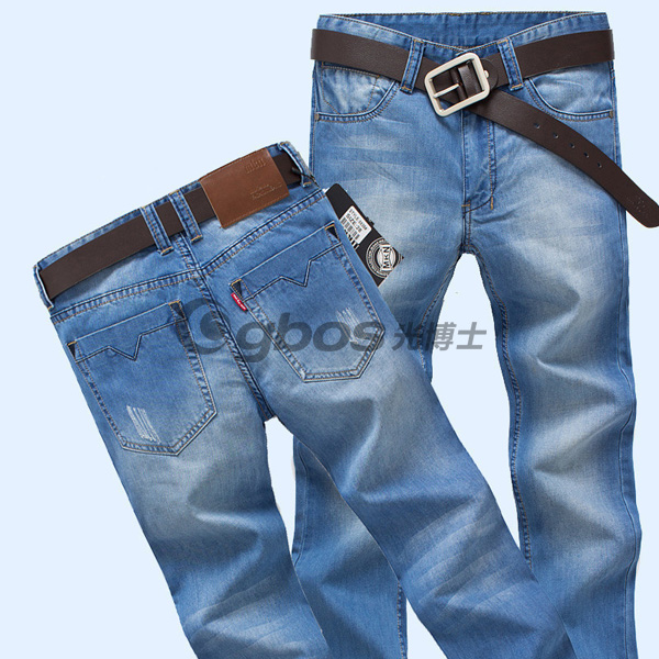3D denim laser jeans printing machine price for whisker monkey wash stone wash damage and image printing