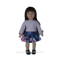 18 inch American girl doll wholesale cheap price