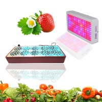 Green House CE RoHS Bridgelux 450W LED Grow Lights for Plants