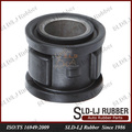 Durable Auto Suspension Bushing for Toyota OE: 45516-02090