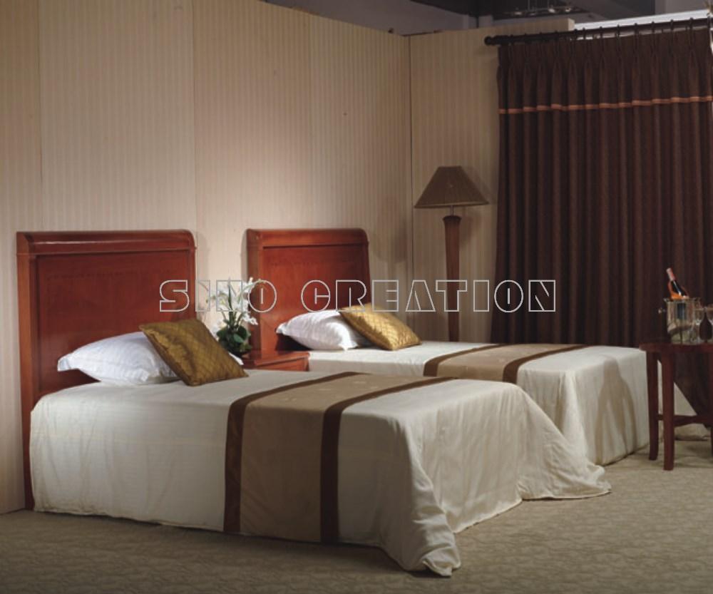 Moderne en romantisch hotel slaapkamer meubilair korting cs t8922 ...