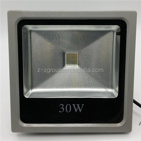 NEW Waterproof and meanwell led high bay light fixture