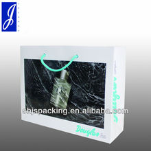 gift paper bag for promotion