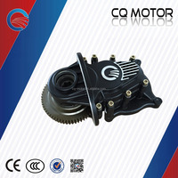 48V 1000Watt DC Motor powerful brushless magnetic motor with gearbox
