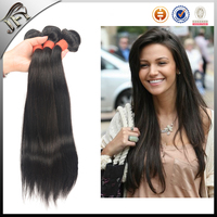 export to dubai brazilian hair dubai, human hair dubai, hair extensions dubai