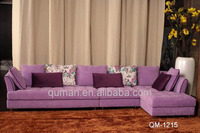 New style living room sofa furniture