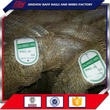 Low Carbon Electro Galvanized Iron Wire, Galvanized Iron Wire Price, Galvanized Iron Wire