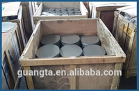 circle Type stainless steel and 201 Grade stainless steel circle/strip/coil 410