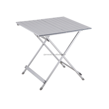 on sale portable small folding picnie table