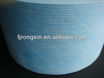 Easy extension Elastic Waistband Raw Material for Disposable Diaper Manufacturers