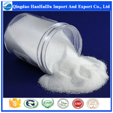 Hot sale CAS 143-66-8 Sodium tetraphenylborate