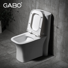 Factory price chaozhou sanitaryware for sale