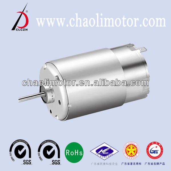 CL-RS555PX generator for Steam cleaner