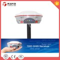 Ultra Small Super Light Low Power Consumption Brand GNSS L1/L2/L5 B1/B2/B3