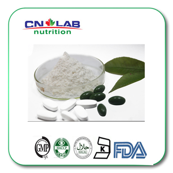 GMP,HALAL,KOSHER,ISO certified natural stevia plant extract