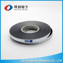 4 / 5 / 6 / 7 / 8 / 12 Micron Metallized Thin Film For Capacitor Use