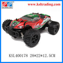 Hot 1:16mini 4wd track china rc car ABS 2.4G simulation cheap rc toy