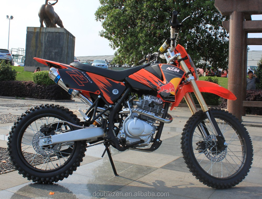 gas powered fuel 250cc dirt bike off road motorcycle for. Black Bedroom Furniture Sets. Home Design Ideas