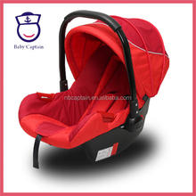 portable moving pp plastic/metal booster safety children/baby /infant car seat chair