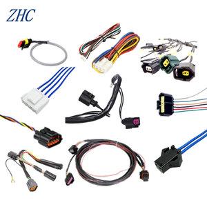 Phenomenal 20 Pin Wire Harness Wholesale Wiring Harness Suppliers Alibaba Wiring Digital Resources Attrlexorcompassionincorg