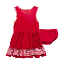 New Coming Style Summer Baby Girl <strong>Dresses</strong> in <strong>Girl's</strong> <strong>Dresses</strong>