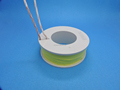 All kinds of high quality bobbin coil