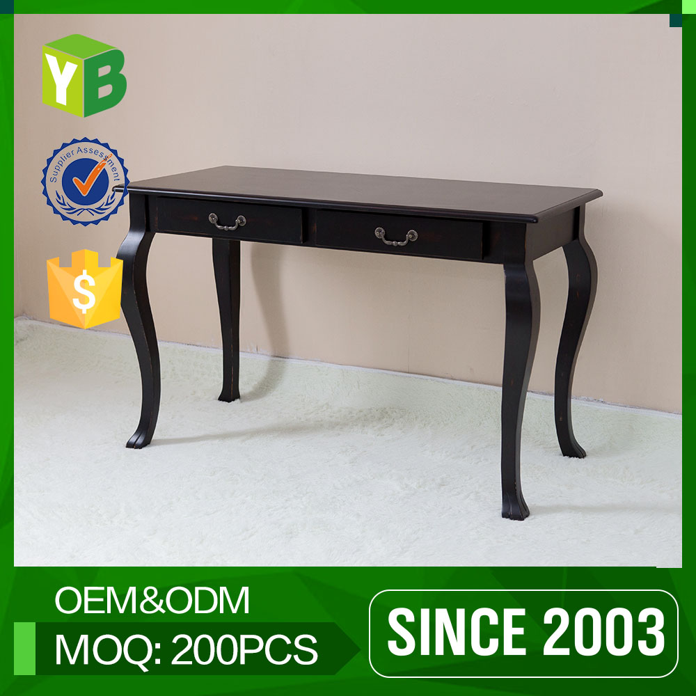 Yibang Green Product Carb Certificate Computer Desk Table Fix Specifications