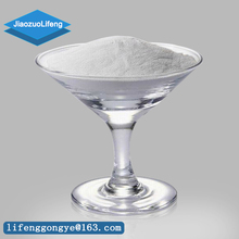 Lifeng Yttria Stabilized Zirconia Oxide Powder for Ceramic Knife
