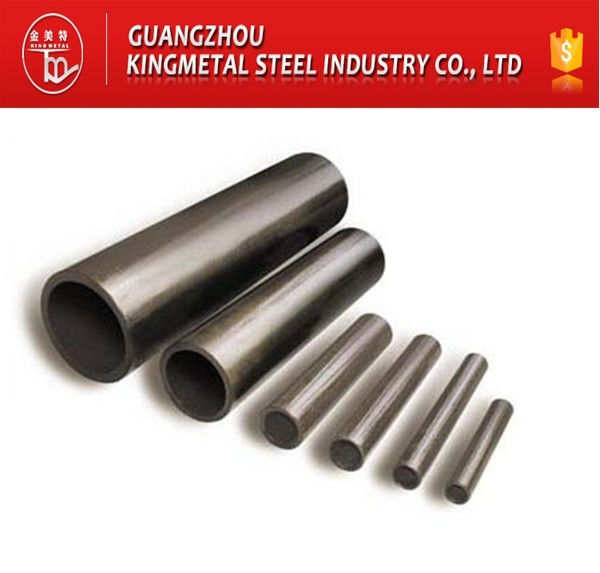 Seamless Carbon Steel JIS 3445 STKM 11 A/13A Pipe For Automobile