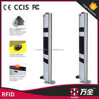 Access Control RFID Gate Reader RS232