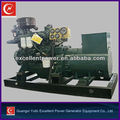 Powerful Diesel Generator for Board