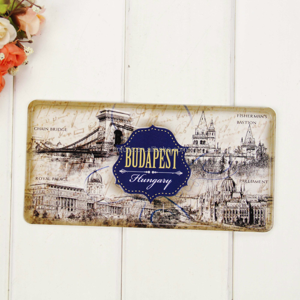 best-selling antique metal plate sign,metal tin sign poster