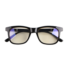 FONHCOO In Stock Fashion High Quality Anti Blue Light Computer Eye Glasses